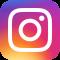 600px-Instagram_icon[1]